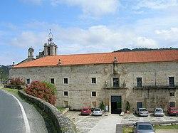 Mosteiro de San Clodio de Leiro 2.jpg