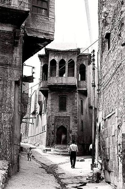 Mosul Wikiwand