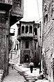 Mosul, Iraq, 1968.jpg
