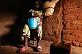Mother, South Kivu (12188246016).jpg