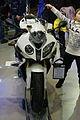 MotoBike-2013-IMGP9533.jpg