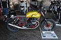 Moto Guzzi V7 Racer (19812390275).jpg