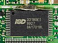Motorola cd930 - board - ISD 33180EI-2.jpg