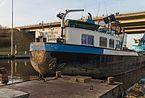 Motorschip en materieel van Waterwerken Nederland BV 08.jpg