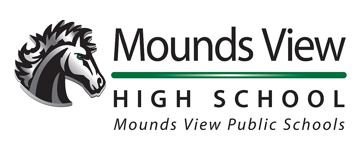 mounds view high school