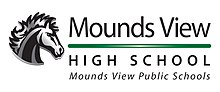 Mounds View Full Logo Color.jpg