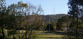Mount-Coot-tha-and-TV-Towers QLD.jpg