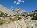 Mount Agassiz and Bishop Pass Trail.jpg