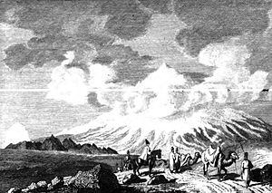 Mount Ararat (Letters from the Caucasus and Georgia).jpg
