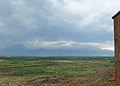Mount Ararat (almost) (5143649963).jpg