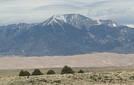 Mount Herard Colorado 2014.jpg
