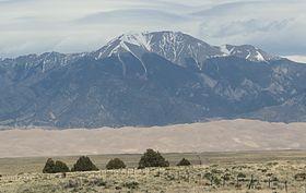 Monto Herard Kolorado 2014.jpg