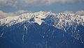 Mount Kisokoma from Mount Ontake.JPG
