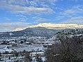 Mount Toloño.jpg