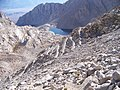 Mount Whitney Trail Switchbacks.JPG