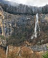 Mouthier-Haute-Pierre, cascade haute de Syratu.jpg