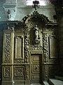 Moutier-d'Ahun - église de l'Assomption, chœur (11).jpg