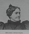 Mrs Henry Lumpkin Wilson.JPG