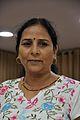 Mrs Manekar - Kolkata 2015-06-21 7469.JPG