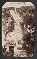Mt. Lowe Incline (16971429840).jpg
