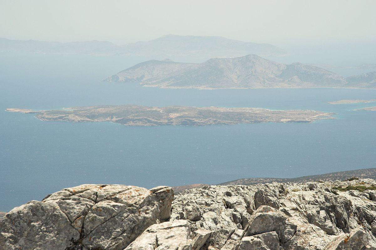 Kreikan Asukasluku