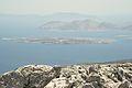 Mt Zas, Naxos, 3, Pano Koufonisi, 080516.jpg