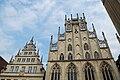 Muenster-100725-16069-Stadtweinhaus-Rathaus.jpg