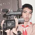 Muhammad Samsul Sidik.jpg