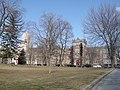 Muhlenberg College 04.JPG