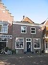 muiden herengracht 64 - 1