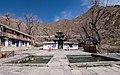 Muktinath Temple (1).jpg