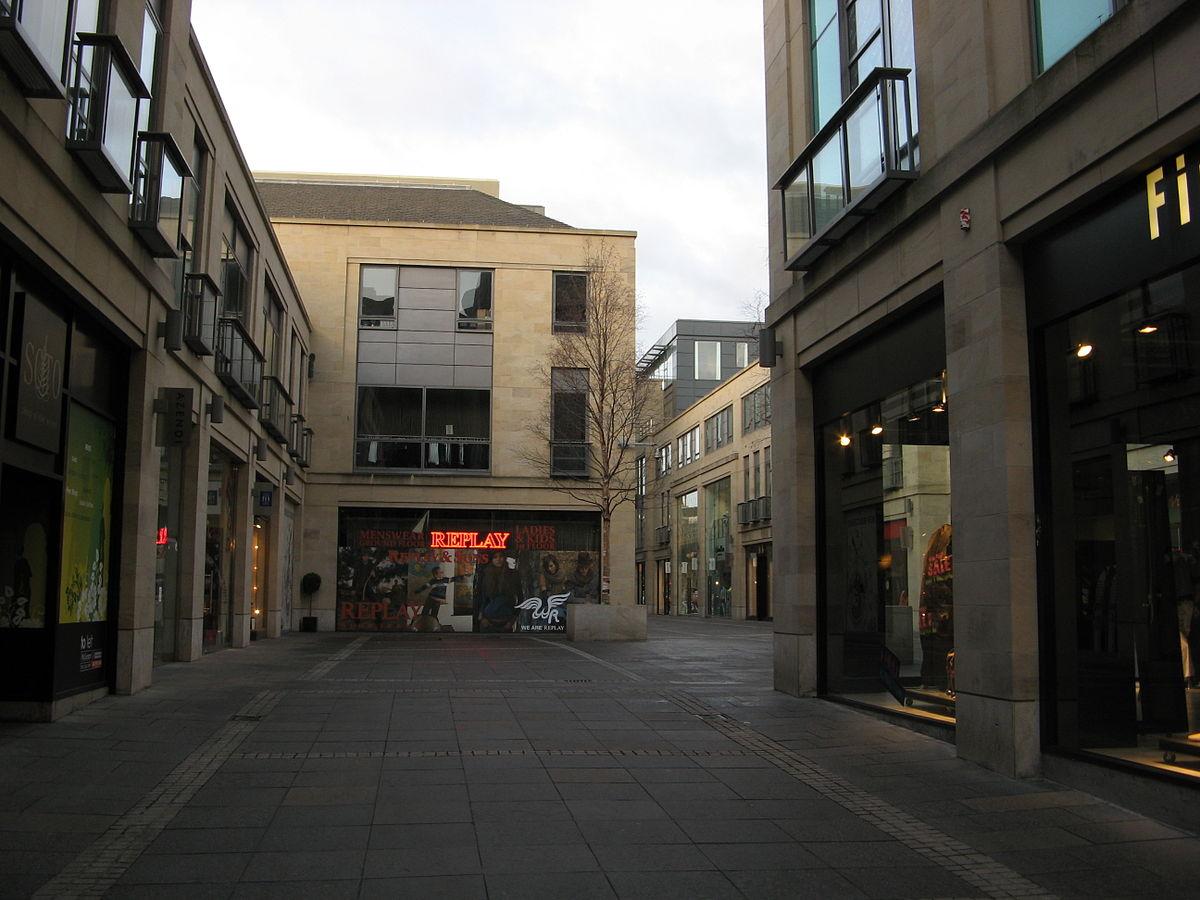 Shops That Sell Paint Midlothian
