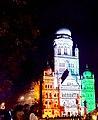 Mumbai Independence Day (28951369466).jpg
