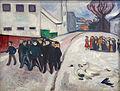 Munch Edward Elgersburg Sprengel Museum 01.JPG