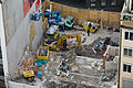 Munich - View of a demolition site - 8277.jpg