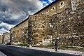 Muralla de León - Flickr - GLAS-8.jpg