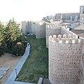 Murallas - panoramio (1).jpg