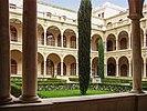 Università di MurciaCloister.jpg
