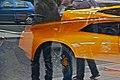 Murcielago sv orange (7085581805).jpg