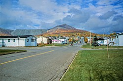 Murdochville.jpg