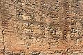 Murs Alhambra Grenade Espagne.jpg
