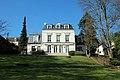 Musée Raymond Devos à Saint-Rémy-lès-Chevreuse le 25 mars 2017 - 011.jpg