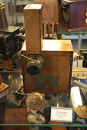 Timeline of electrical and electronic engineering - Wikipedia