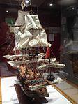 Musee-vilaine-maritime-morbihan-maquette-la-couronne.jpg