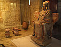 Museo Arqueologico Nacional Madrid.JPG