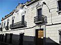 Museo Etnográfico de Don Benito.jpg