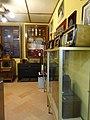 Museo Etnografico Oleggio (9).jpg