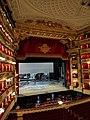 Museo Teatrale alla Scala - 48187970421.jpg