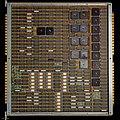 Museo de Informática Histórica (MIH) - UNIZAR - Convex 220 board A front.jpg