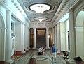 Museu Nacional de Belas Artes 04.jpg